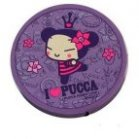 GOMME PUCCA