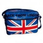 SAC BESACE LONDRES