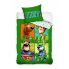 Coussin animaux forme chien
